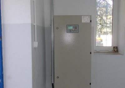 DSCN11113