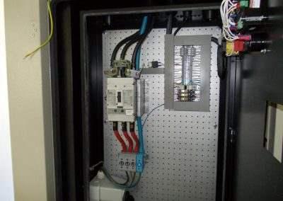 DSCN422010